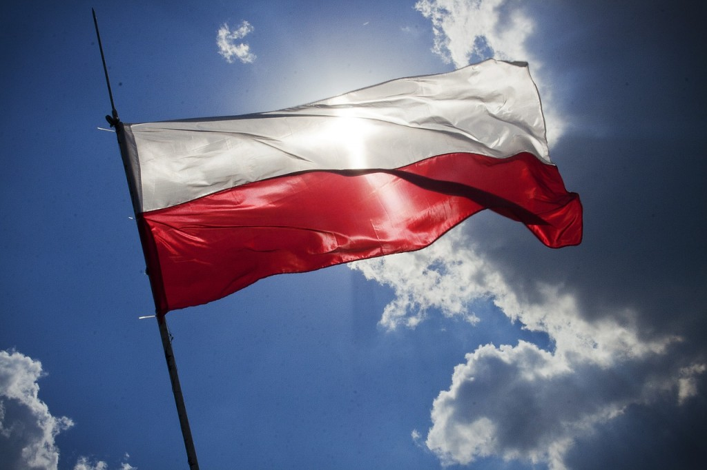 flag-792067_1280